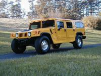 Name: My Hummer.jpg