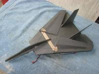 Name: Simple Swept.jpg