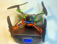 Name: 2011-11-07_04-46-48_461.jpg