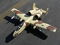 Name: Combat Models A-10.jpg