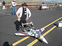 Name: IMG_2082.jpg