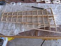 Name: IMG_0785.jpg