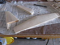 Name: IMG_0787.jpg