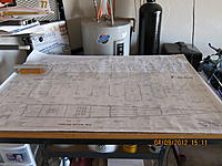 Name: IMG_0789.jpg