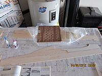 Name: IMG_0790.jpg