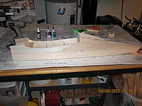 Name: IMG_0791.jpg