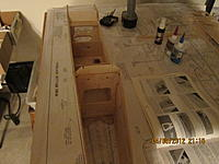 Name: IMG_0792.jpg