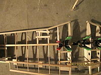 Name: IMG_0800.jpg