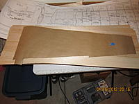 Name: IMG_0805.jpg