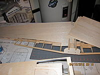 Name: IMG_0804.jpg