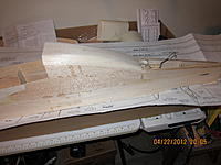 Name: IMG_0826.jpg