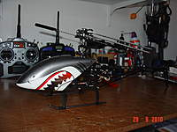 Name: helicopter450 #2 003.jpg