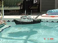 Name: boats 008.JPG