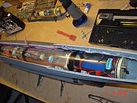 Name: wtc with traxxas shafts 002.jpg