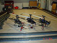 Name: my helicopters 002.JPG