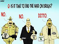 Name: warondrugs.jpg