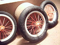 Name: wheel (28).jpg
