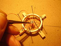 Name: wheel (14).jpg