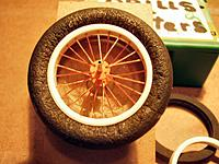 Name: wheel (22).jpg
