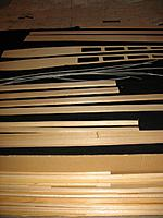 Name: IMG_2849.jpg