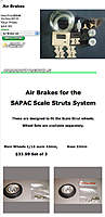 Name: sapac air brakes.jpg