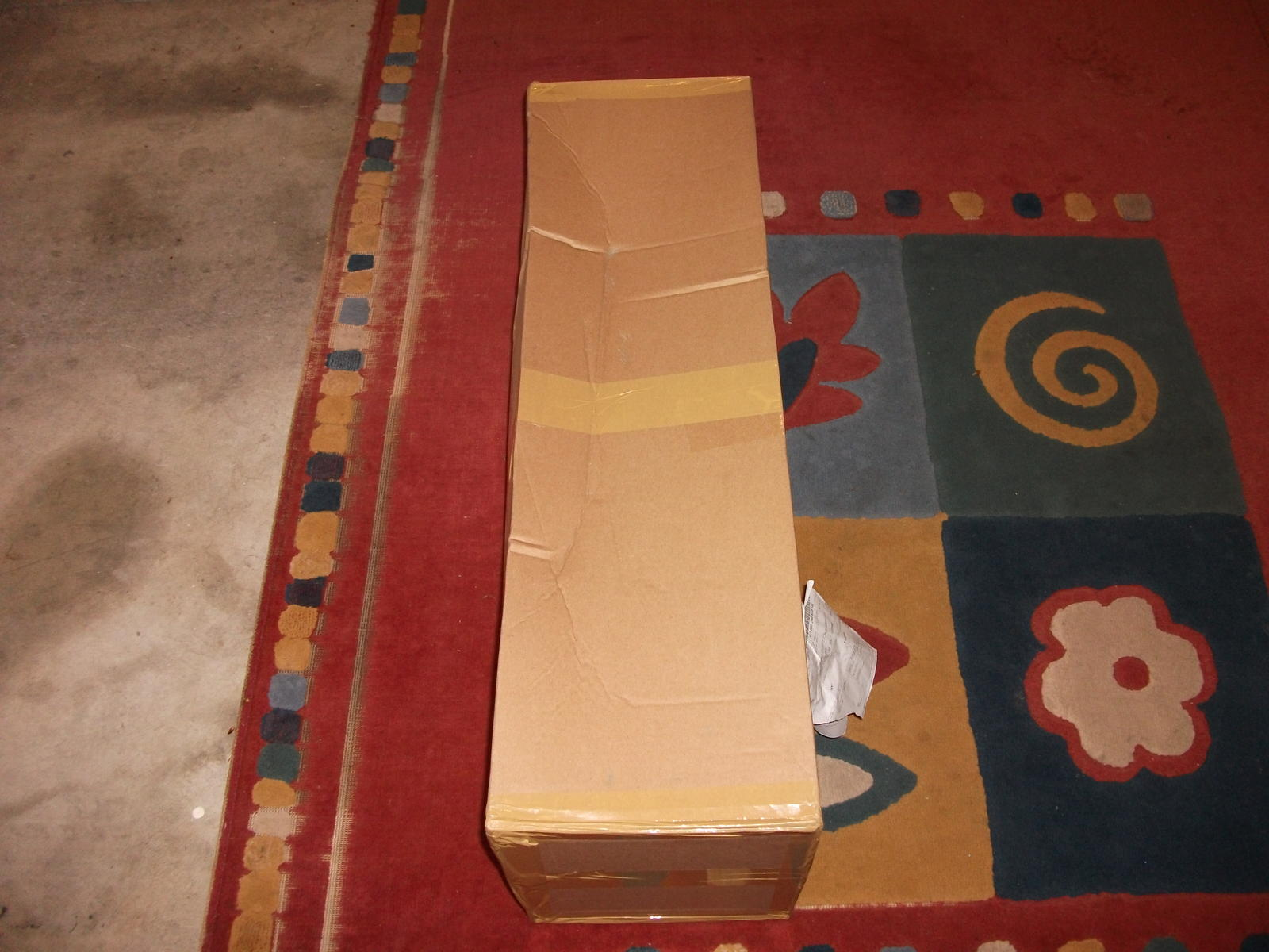 Name: DSCF1961.jpg