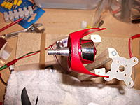 Name: DSCF1650.jpg