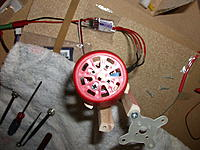 Name: DSCF1640.jpg