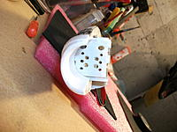 Name: DSCF1716.jpg