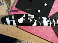 Name: DSCF1738.jpg