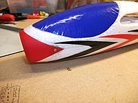Name: DSCF1758.jpg