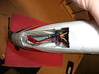 Name: DSCF1799.jpg