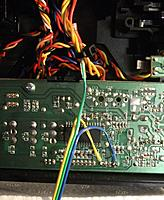 Name: DSCF1948b.jpg