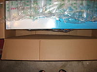 Name: DSCF1965 - Copy.jpg