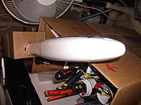 Name: DSCF1966.jpg