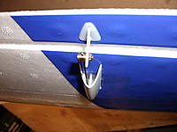Name: DSCF2052.jpg