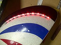 Name: IMG-20120115-00234.jpg