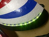 Name: IMG-20120115-00233.jpg