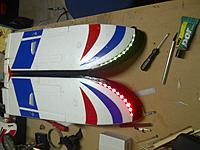 Name: IMG-20120115-00232.jpg