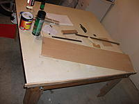 Name: DSCF2923.jpg