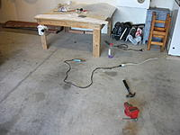 Name: DSCF3288 - Copy.jpg