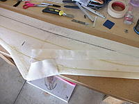 Name: DSCF3358 - Copy.jpg