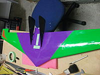 Name: DSCF3386.jpg