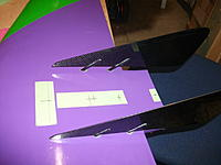 Name: DSCF3387.jpg