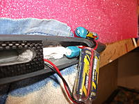 Name: DSCF3566.jpg