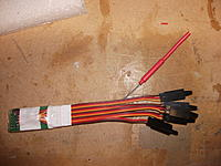 Name: DSCF3576.jpg