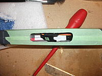 Name: DSCF3583.jpg