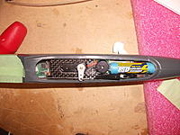 Name: DSCF3584.jpg