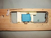 Name: DSCF3606.jpg