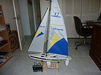 Name: Victoria Sailboat 001.JPG